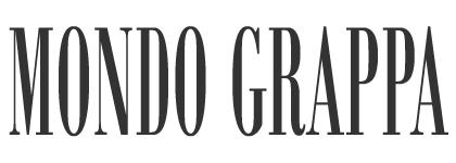Mondo grappa Logo
