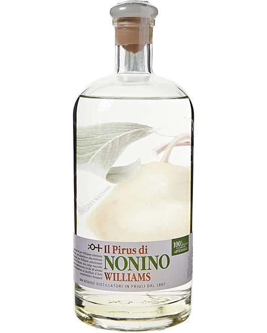 Distillerie-Nonino-Il-Pirus-Nonino-Williams